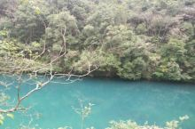 9月贵州行,从大小七孔到黄果树,一路看山看水