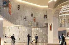 江浙沪又有几家新地标酒店开业,实地探访+一手谍照,让这个秋天多了新玩法!