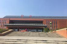 2018年国庆节第六天毛主席故乡依旧人山人海