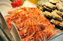 ¥599/套--国庆不加价!杭州西湖畔高口碑酒店!承包全家海鲜自助晚餐!