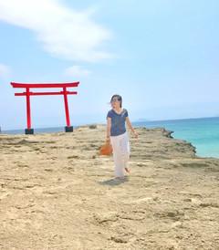 [伊豆半岛游记图片] 日本 伊东的惬意,下田的浪,伊豆半岛从不缺故事