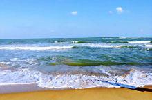 #瓜分10000元#美丽的玉带滩