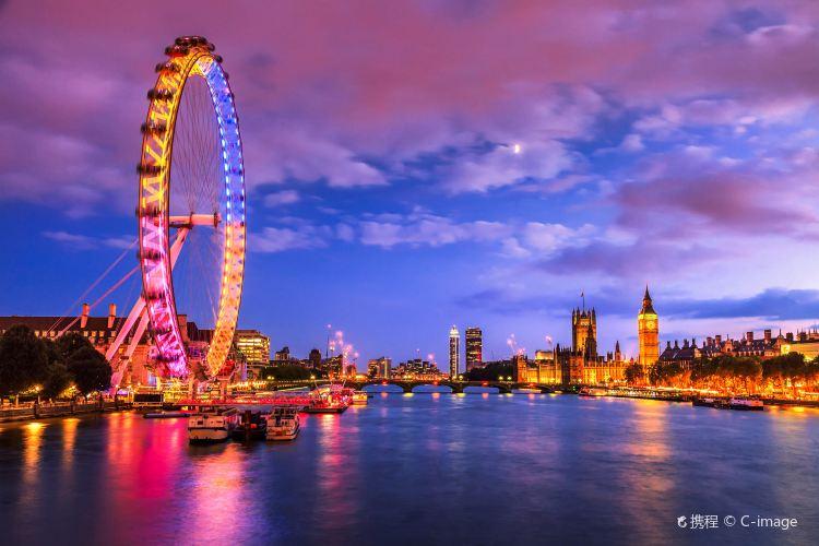 The London Eye3