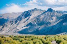 神山圣湖,满地金黄,秋天的山南是西藏最值得期待的目的地!