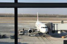 长春龙嘉国际机场