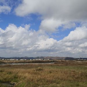 云顶草场旅游景点攻略图