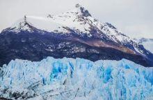 有生之年一定要去的阿根廷冰川