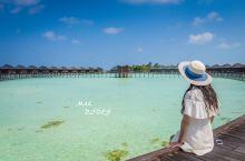 最适合蜜月旅行的五星海岛