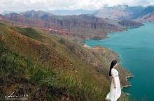 青海不可错过的风景——坎布拉