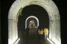 扬州宋夹城