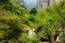 浙江·雁荡山