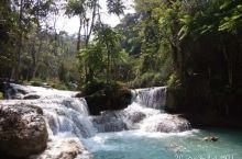 老挝·琅勃拉邦