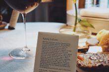 维也纳不止有音乐,还有美食!世界排名第九的餐厅 Steirereck restaurant 坐落在美