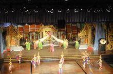 泰国必去之地:东芭乐园