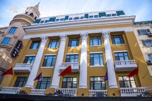 Harbin,Recommendations