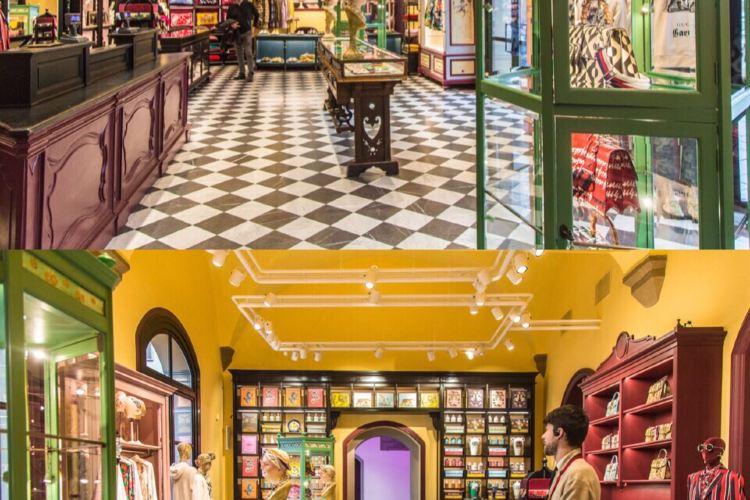 Museo Gucci3