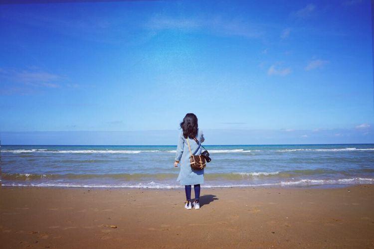 奧馬哈海灘3