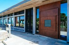 这家圣马洛当地网红餐厅太好吃还独享一片动人海景
