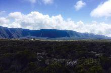 世界十大活火山、最容易到达的活火山之一-富尔奈斯火山