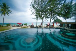 Koh Lipe,Recommendations