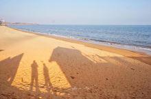 """带着家人去旅行:在青岛海泉湾度假区,享受悠闲的周末""""小时光"""""""