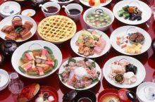 行乐年终福利 | 好吃好玩新年会,九州好美味