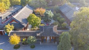 Mianxian,travelinspiration