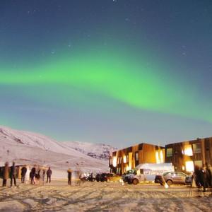 维克游记图文-独孤游记:穿越冰与火,体验疯狂与惊艳,冰岛10日7晚
