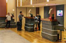 方便出行的巴厘岛机场酒店