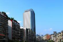 贵阳铂尔曼酒店