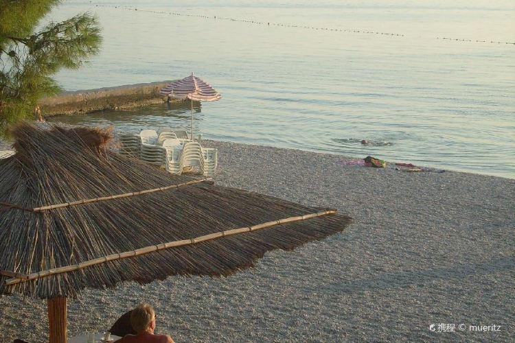 Baska Beach3
