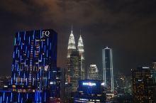 马来西亚(沙巴-槟城-吉隆坡)10日自由行攻略—机票签证住宿美食玩乐