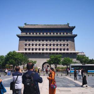 中国铁道博物馆东郊馆旅游景点攻略图