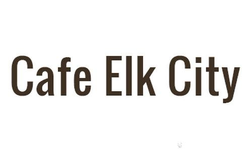 Cafe Elk City