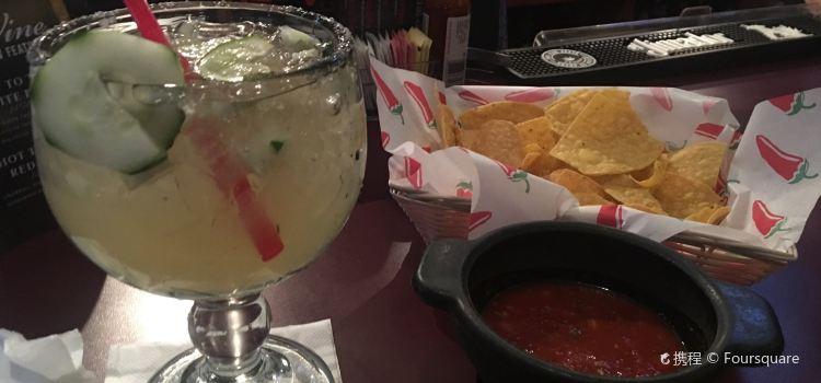 Palenque Mexican Restaurant3