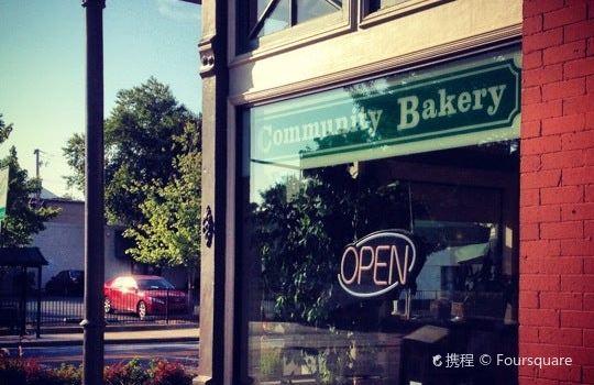 Community Bakery3