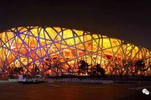 连故宫、鸟巢都不愿错过的夜游项目到底有何魅力?