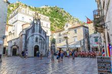 黑山,2019最值得期待的小众旅游目的地! 我们开始旅行,是为了远离都市喧嚣,沉浸壮阔自然;是为了投