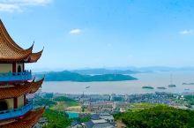 【活动】叮咚~有一份来自海洋的邀请,请查收!岱山(上海)文旅推介会来啦~