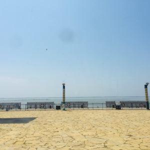 哈素海旅游景点攻略图