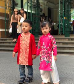 [越南游记图片] 带妈妈去越南上了个大学   小众富国岛Phu Quoc   富国岛翡翠湾JW 万豪
