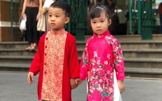 带妈妈去越南上了个大学   小众富国岛Phu Quoc   富国岛翡翠湾JW 万豪