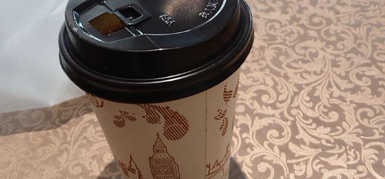 藏美咖啡3