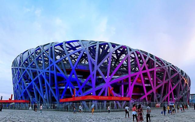 国庆前北京一周旅游攻略
