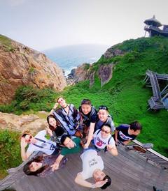 [三亚游记图片] 从琼州海峡到三亚海湾,海南岛东南线轻奢之旅,好吃好玩乐不停,国外海岛游也不过如此