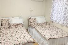新沙女生宿舍  民宿名称: 新沙女生宿舍(双人间)  民宿位置: 位置真的是很赞,周围环境很不错,生