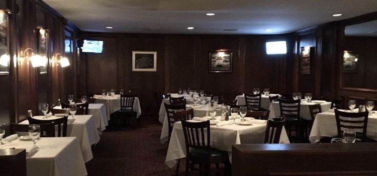 Bob's Steak & Chop House2