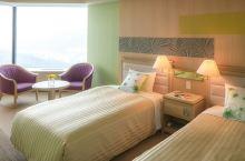 性价比超高度假酒店——星野TOMAMU度假村塔娃大酒店(Hoshino Resorts Tomamu