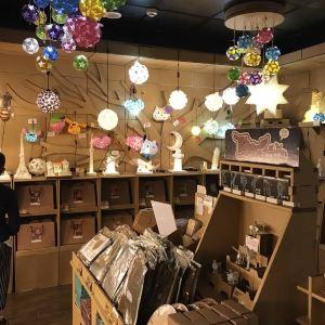 纸箱王创意园区(东山路店)旅游景点攻略图