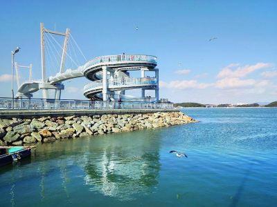 태안해안국립공원